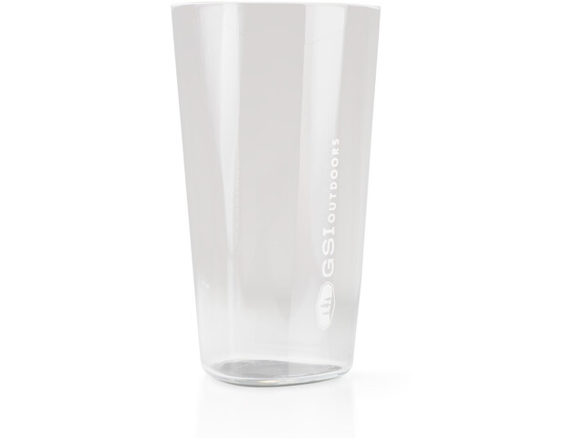 GSI Pint Glas 520ml